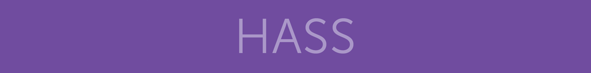 HASS Resources